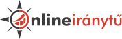 Online Iránytű