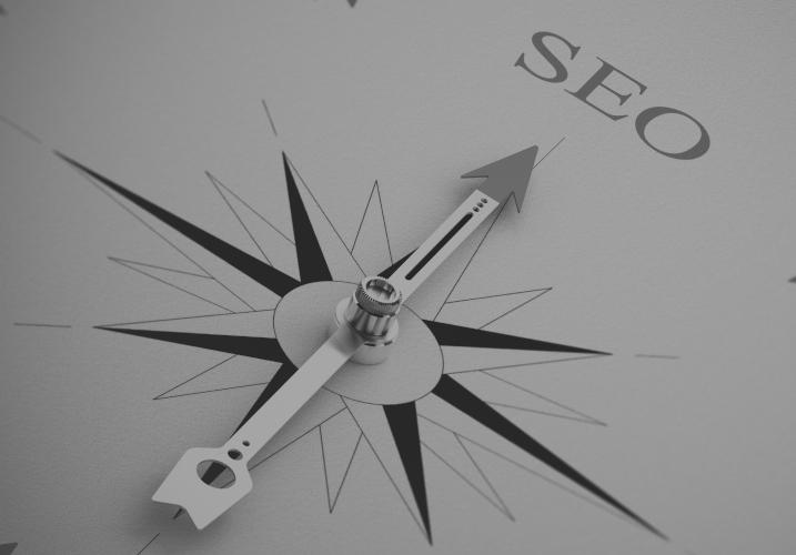 Keresőoptimalizálás és marketing tanácsadás